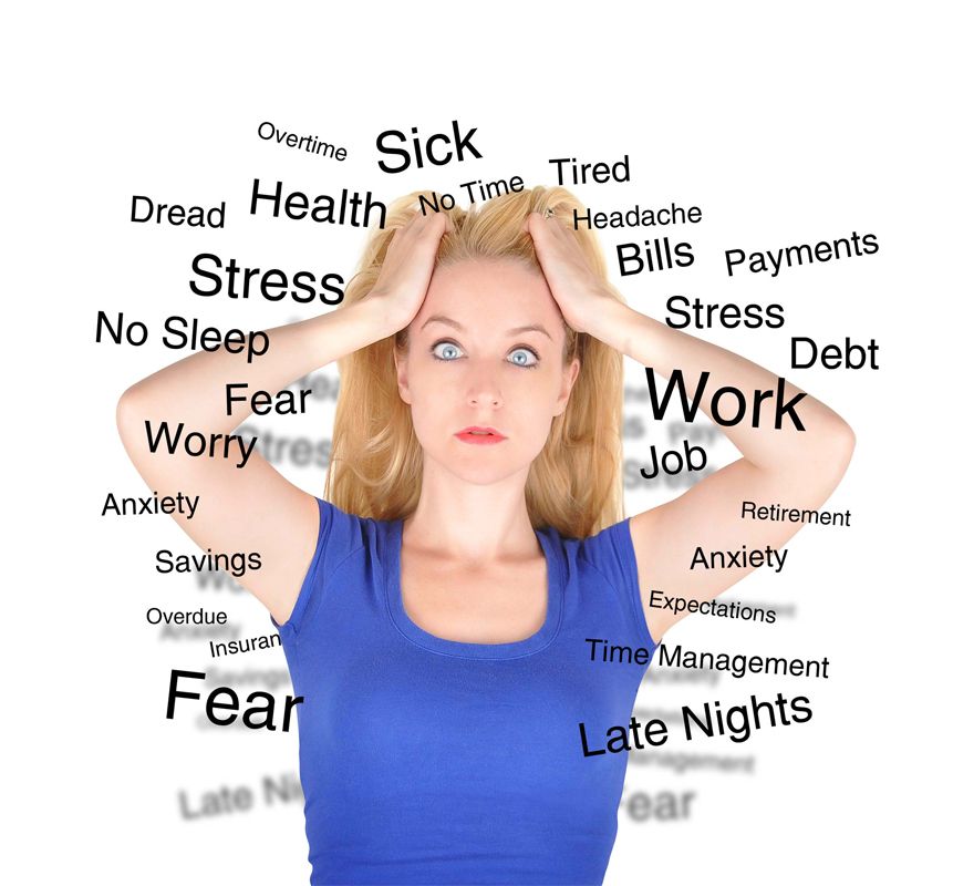 the knowledge of people regarding sleep debt its causes and the effects of sleep deprivation on heal